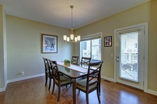 Photo 13: 442 RIVER HEIGHTS Drive: Cochrane Detached for sale : MLS®# C4256367