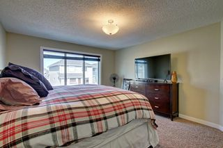 Photo 26: 442 RIVER HEIGHTS Drive: Cochrane Detached for sale : MLS®# C4256367
