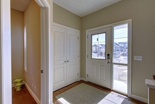 Photo 4: 442 RIVER HEIGHTS Drive: Cochrane Detached for sale : MLS®# C4256367
