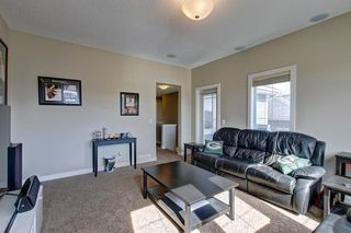 Photo 23: 442 RIVER HEIGHTS Drive: Cochrane Detached for sale : MLS®# C4256367