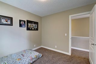 Photo 31: 442 RIVER HEIGHTS Drive: Cochrane Detached for sale : MLS®# C4256367