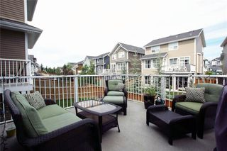 Photo 38: 442 RIVER HEIGHTS Drive: Cochrane Detached for sale : MLS®# C4256367