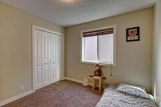 Photo 30: 442 RIVER HEIGHTS Drive: Cochrane Detached for sale : MLS®# C4256367