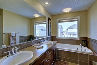 Photo 28: 442 RIVER HEIGHTS Drive: Cochrane Detached for sale : MLS®# C4256367