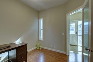 Photo 17: 442 RIVER HEIGHTS Drive: Cochrane Detached for sale : MLS®# C4256367