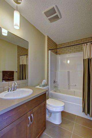 Photo 33: 442 RIVER HEIGHTS Drive: Cochrane Detached for sale : MLS®# C4256367