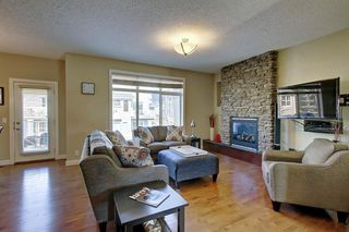 Photo 10: 442 RIVER HEIGHTS Drive: Cochrane Detached for sale : MLS®# C4256367