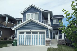 Photo 42: 442 RIVER HEIGHTS Drive: Cochrane Detached for sale : MLS®# C4256367
