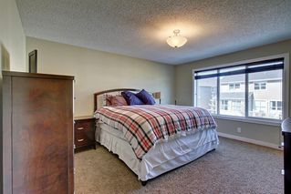 Photo 25: 442 RIVER HEIGHTS Drive: Cochrane Detached for sale : MLS®# C4256367