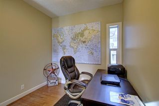 Photo 16: 442 RIVER HEIGHTS Drive: Cochrane Detached for sale : MLS®# C4256367