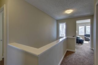 Photo 20: 442 RIVER HEIGHTS Drive: Cochrane Detached for sale : MLS®# C4256367