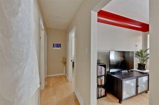 Photo 6: 10551 157 Street in Edmonton: Zone 21 House for sale : MLS®# E4163860