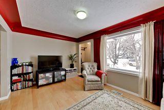 Photo 2: 10551 157 Street in Edmonton: Zone 21 House for sale : MLS®# E4163860