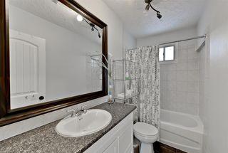 Photo 7: 10551 157 Street in Edmonton: Zone 21 House for sale : MLS®# E4163860
