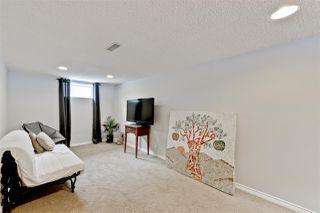 Photo 16: 10551 157 Street in Edmonton: Zone 21 House for sale : MLS®# E4163860