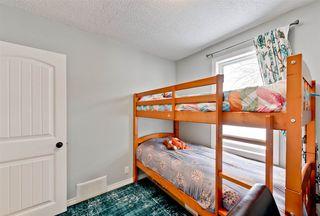 Photo 9: 10551 157 Street in Edmonton: Zone 21 House for sale : MLS®# E4163860