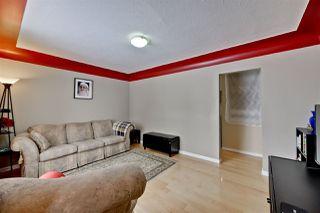 Photo 3: 10551 157 Street in Edmonton: Zone 21 House for sale : MLS®# E4163860