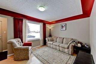 Photo 4: 10551 157 Street in Edmonton: Zone 21 House for sale : MLS®# E4163860