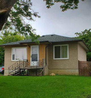 Photo 1: 10551 157 Street in Edmonton: Zone 21 House for sale : MLS®# E4163860
