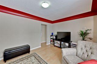 Photo 5: 10551 157 Street in Edmonton: Zone 21 House for sale : MLS®# E4163860