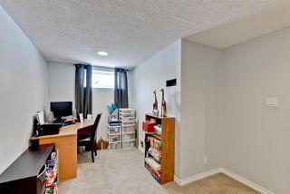 Photo 17: 10551 157 Street in Edmonton: Zone 21 House for sale : MLS®# E4163860