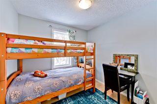Photo 8: 10551 157 Street in Edmonton: Zone 21 House for sale : MLS®# E4163860