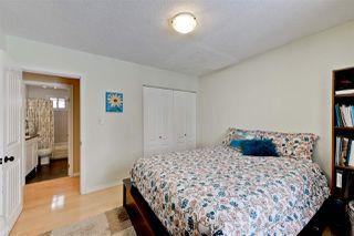 Photo 11: 10551 157 Street in Edmonton: Zone 21 House for sale : MLS®# E4163860