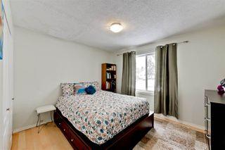 Photo 10: 10551 157 Street in Edmonton: Zone 21 House for sale : MLS®# E4163860