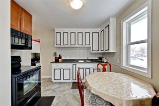Photo 13: 10551 157 Street in Edmonton: Zone 21 House for sale : MLS®# E4163860