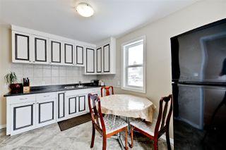 Photo 15: 10551 157 Street in Edmonton: Zone 21 House for sale : MLS®# E4163860