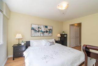 """Photo 14: 505 160 SHORELINE Circle in Port Moody: College Park PM Condo for sale in """"SHORELINE VILLA"""" : MLS®# R2385811"""