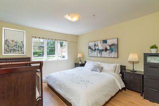 """Photo 13: 505 160 SHORELINE Circle in Port Moody: College Park PM Condo for sale in """"SHORELINE VILLA"""" : MLS®# R2385811"""