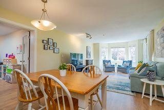 """Photo 8: 505 160 SHORELINE Circle in Port Moody: College Park PM Condo for sale in """"SHORELINE VILLA"""" : MLS®# R2385811"""