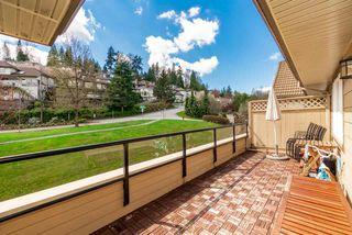 """Photo 11: 505 160 SHORELINE Circle in Port Moody: College Park PM Condo for sale in """"SHORELINE VILLA"""" : MLS®# R2385811"""