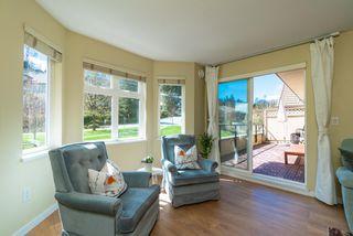 """Photo 10: 505 160 SHORELINE Circle in Port Moody: College Park PM Condo for sale in """"SHORELINE VILLA"""" : MLS®# R2385811"""