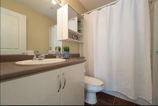 """Photo 15: 505 160 SHORELINE Circle in Port Moody: College Park PM Condo for sale in """"SHORELINE VILLA"""" : MLS®# R2385811"""