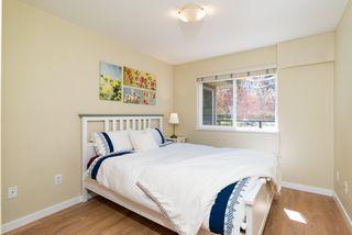 """Photo 16: 505 160 SHORELINE Circle in Port Moody: College Park PM Condo for sale in """"SHORELINE VILLA"""" : MLS®# R2385811"""