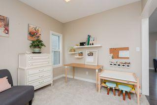 Photo 4: 16420 12 Avenue in Edmonton: Zone 56 House for sale : MLS®# E4164319