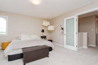 Photo 19: 16420 12 Avenue in Edmonton: Zone 56 House for sale : MLS®# E4164319