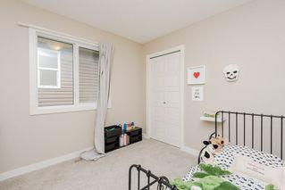 Photo 25: 16420 12 Avenue in Edmonton: Zone 56 House for sale : MLS®# E4164319