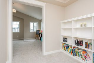 Photo 14: 16420 12 Avenue in Edmonton: Zone 56 House for sale : MLS®# E4164319