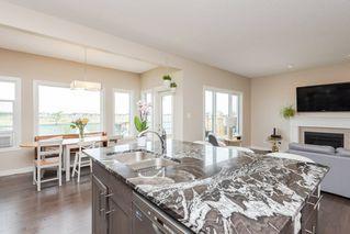 Photo 9: 16420 12 Avenue in Edmonton: Zone 56 House for sale : MLS®# E4164319