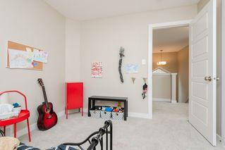 Photo 23: 16420 12 Avenue in Edmonton: Zone 56 House for sale : MLS®# E4164319