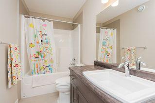 Photo 26: 16420 12 Avenue in Edmonton: Zone 56 House for sale : MLS®# E4164319
