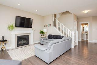 Photo 6: 16420 12 Avenue in Edmonton: Zone 56 House for sale : MLS®# E4164319