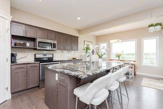 Photo 10: 16420 12 Avenue in Edmonton: Zone 56 House for sale : MLS®# E4164319