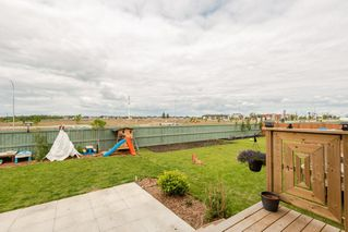 Photo 27: 16420 12 Avenue in Edmonton: Zone 56 House for sale : MLS®# E4164319