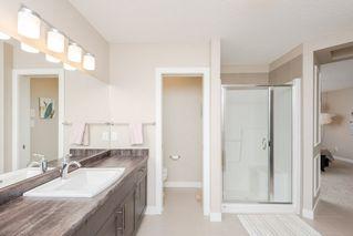 Photo 21: 16420 12 Avenue in Edmonton: Zone 56 House for sale : MLS®# E4164319