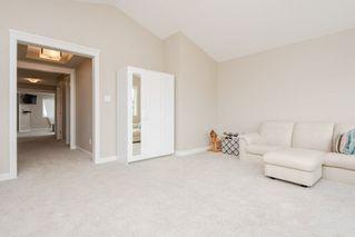 Photo 16: 16420 12 Avenue in Edmonton: Zone 56 House for sale : MLS®# E4164319