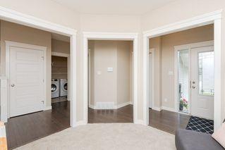 Photo 5: 16420 12 Avenue in Edmonton: Zone 56 House for sale : MLS®# E4164319